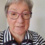 Denise King (2)